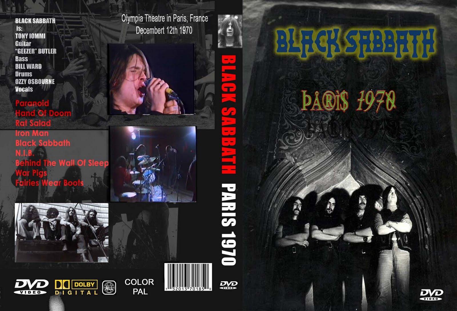 http://1.bp.blogspot.com/-eRDg1v-ipHw/TmDZx3suDuI/AAAAAAAADhQ/dird6cWG7lA/s1600/DVD+Cover+Low+Quality+-+BlackSabbath_1970-12-19_ParisFrance.jpg