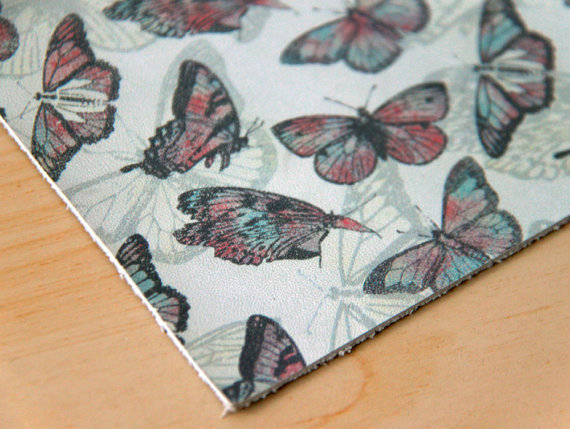 butterfly gifts, butterfly jewelry, butterfly jewellery