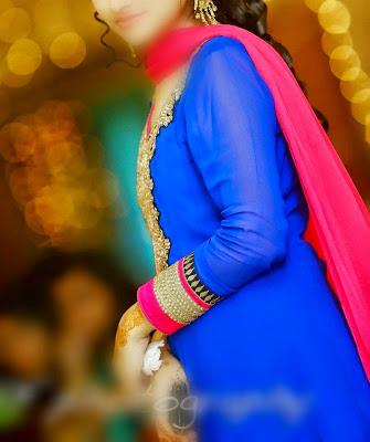 beautiful dress dpz for girls,pakistani girls dpz for facebook
