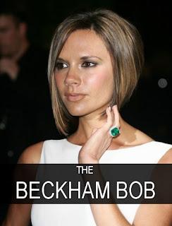 Bob Hair Cuts 2013