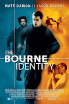 Sinopsis The Bourne Identity