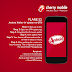Flare S2 Update to Kitkat 4.4 Operating System Instructions