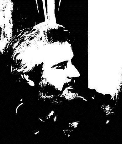 Gonzalo Ríos