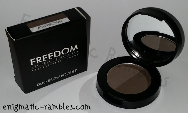 Freedom-Makeup-Duo-Brow-Powder-Ash-Brown