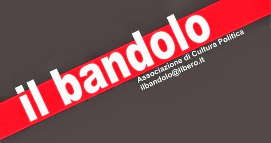Il Bandolo - Associazione di cultura politica