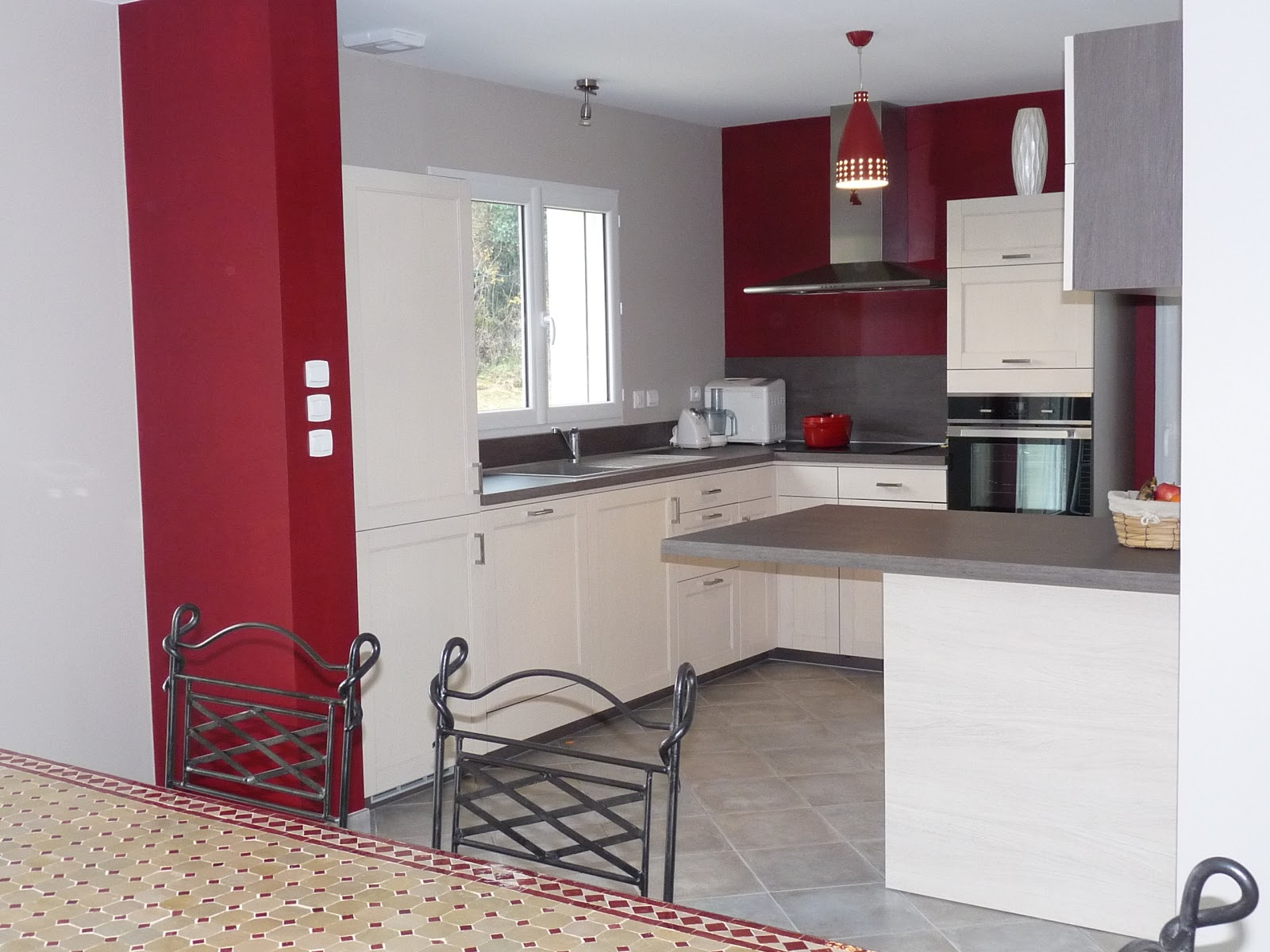 veranda brico depot great promos de brico dpt dans le. Black Bedroom Furniture Sets. Home Design Ideas