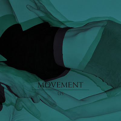 Movement - Us