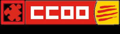 Secció Sindical CCOO Fundació Pere Tarrés