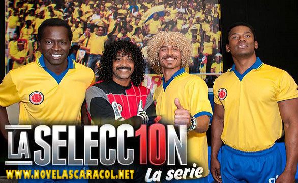 La+Seleccion+-+La+serie+-novela.jpg