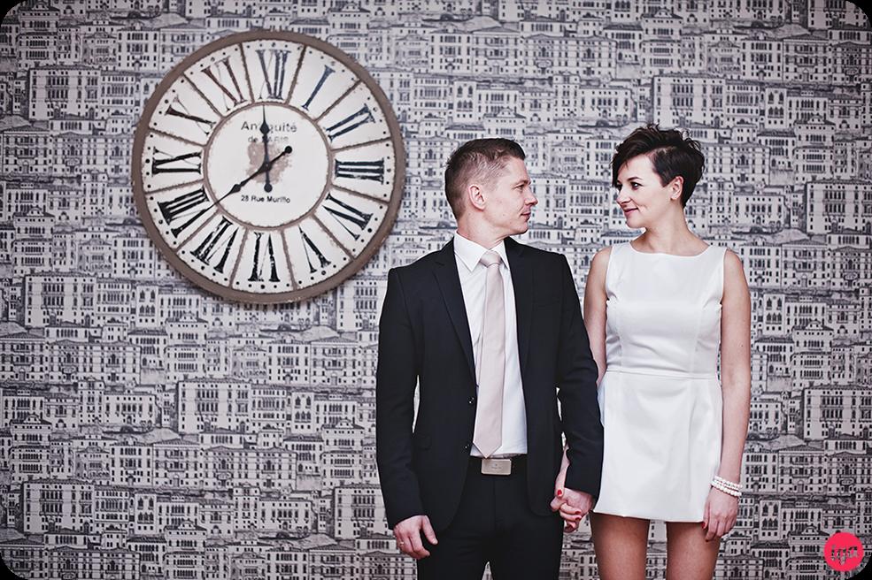 hotel wodnik wrocław zdjęcia ślubne
