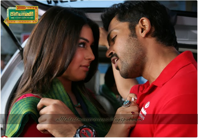 biriyani-tamil-movie-review-action-photos-stills-gallery-12