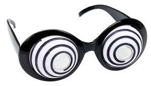 røntgen briller