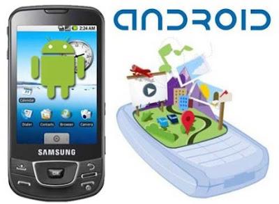 Super Pack Aplicaciones y Juegos 983 Android