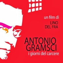 ►GRAMSCI MULTIMEDIA