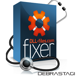DLL-Files Fixer 2.7.72 + Crack Free Download | Free ...