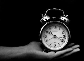 reflexões, Tempo, voltar no tempo, passado