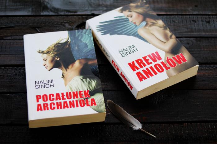 http://www.monikabregula.pl/2015/10/krew-anioow-i-pocaunek-archanioa-nalini.html