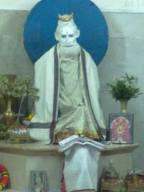Lokenath Baba