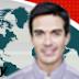 Promosi Domain Murah Serendah RM15 Hosting Rajawali