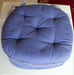 Tappeti cucina cuscini cucina cuscini sedie cucina cuscini for Cuscini sedie rotondi