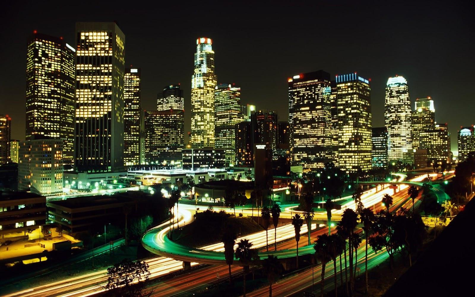 la city cool 250w - photo #29