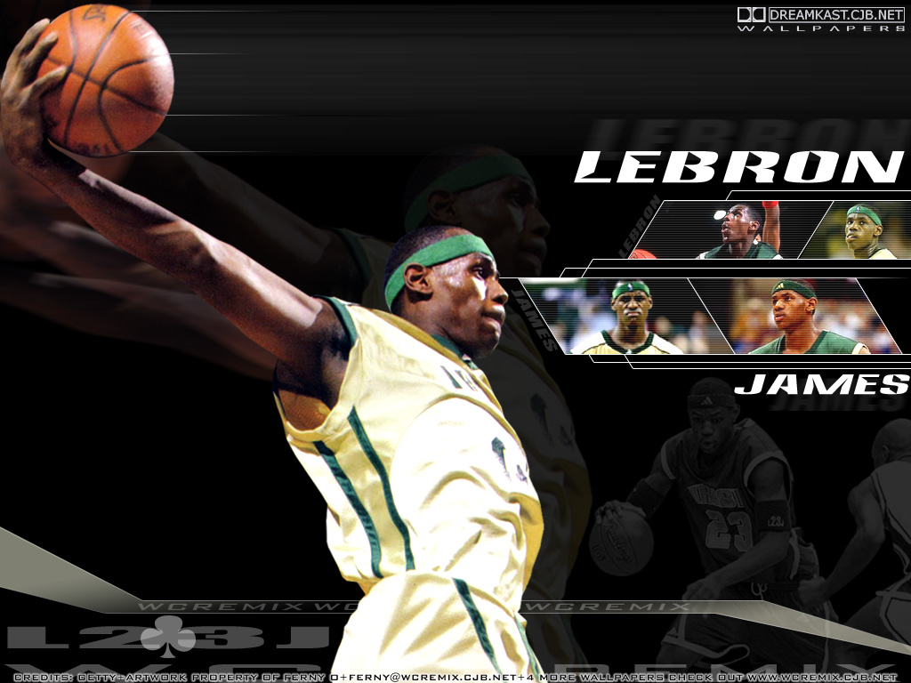 http://1.bp.blogspot.com/-eR_3hNtayc4/TofivDUrnuI/AAAAAAAAHdA/Cty0KHhSz0Y/s1600/lebron-james-wallpaper1.jpg