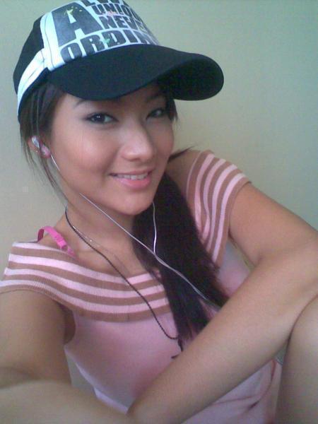 Ngentot Memek Bule Guru Les Cantik Hot Download Bokep Indonesia - Hot ...