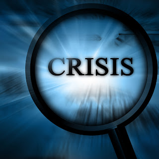 Crisis Management: Social Media can save or destroy your brand