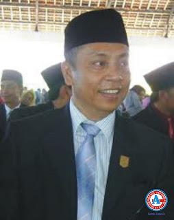 Wakil Walikota Bima  Lepas Kontingen Kejurda Catur