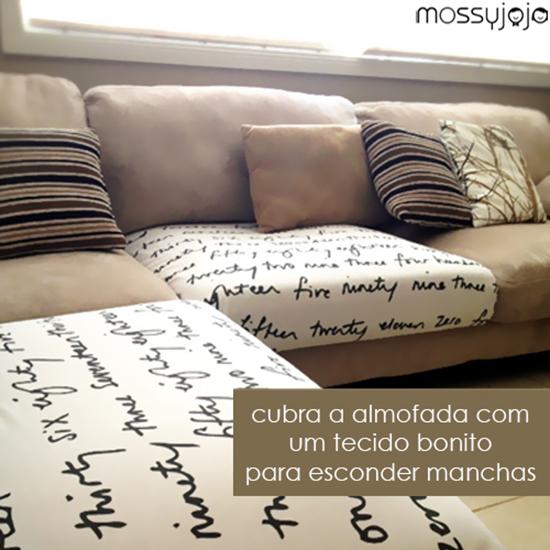 decoração boho, capa de sofá, sofa cover, manta para sofá, sofá, faça você mesmo, decoração, diy, sofa blanket, sofá manchado, cobrir sofá, encapar almofada