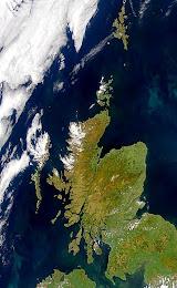 About Scotland/Alba