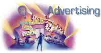 iklan dan advertising