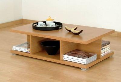 Decora el hogar modernos muebles para salas peque as for Muebles modernos para el hogar