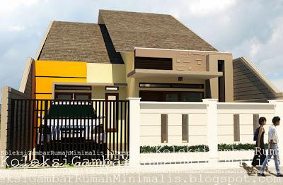 Model-Rumah-Minimalis-Sederhana-1-Lantai