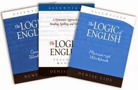 http://www.logicofenglish.com/essentials