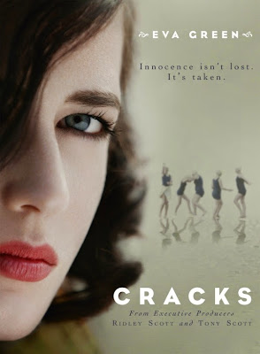 Download Eva Green Cracks (2009) BRrip 720p 700MB
