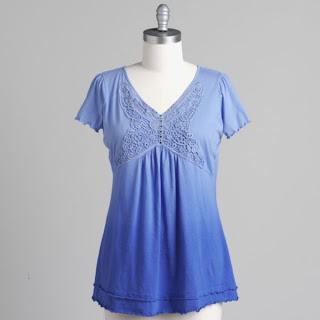 ملابس حوامل صيف 2013 مميزة 2