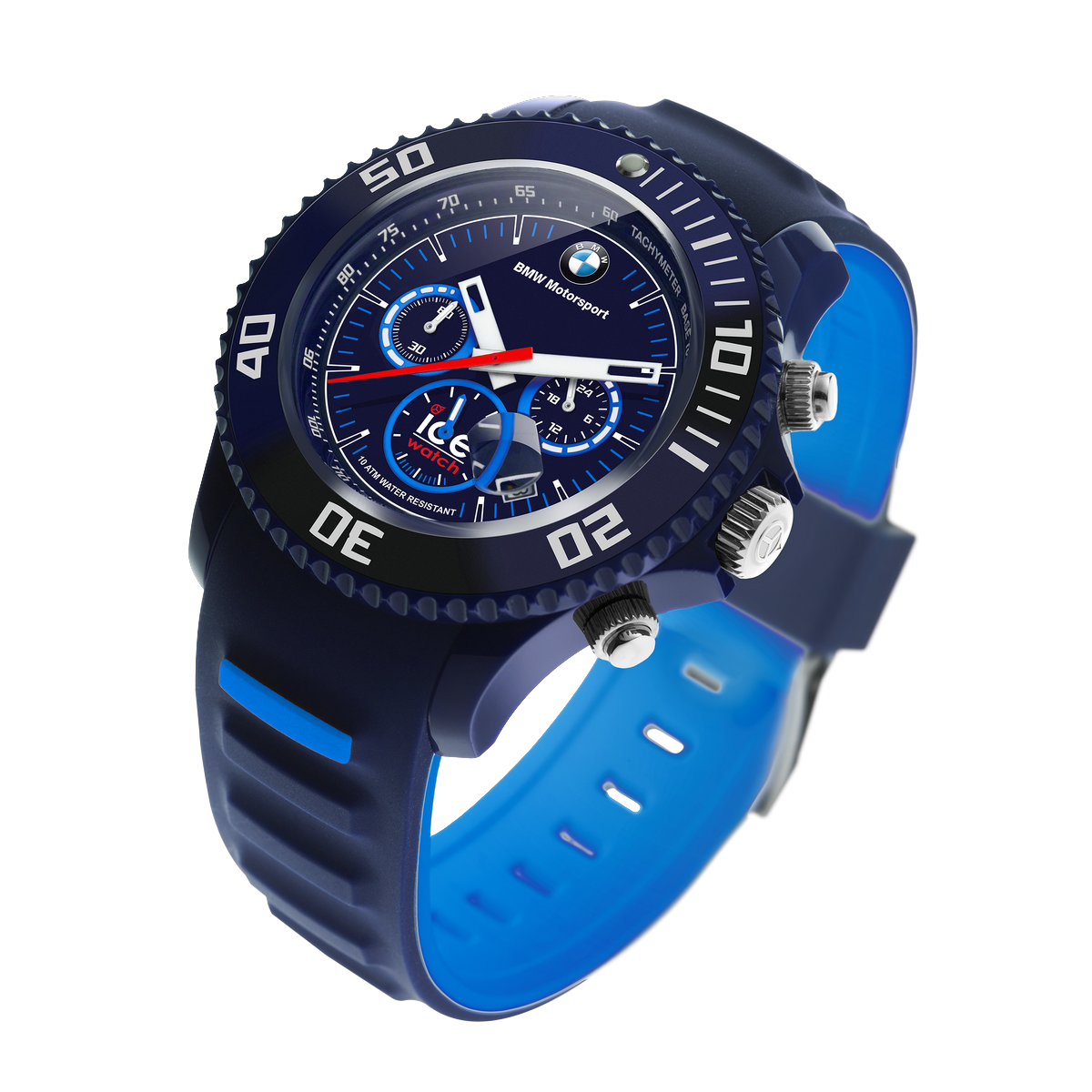 montres hommes bmw montre homme ice watch bmw chrono bleu nuit mini montre bracelet bmw homme montre. Black Bedroom Furniture Sets. Home Design Ideas