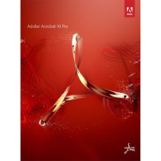 price of adobe acrobat xi standard