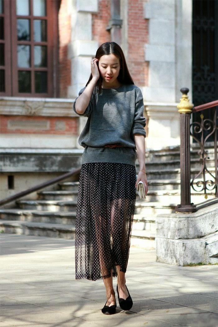 skirt_street_style
