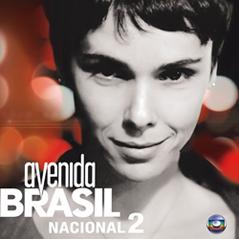 Trilha+Sonora+Novela+-+Avenida+Brasi+Nac