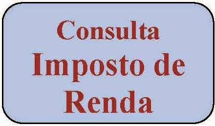 http://www.receita.fazenda.gov.br/aplicacoes/atrjo/consrest/atual.app/paginas/index.asp
