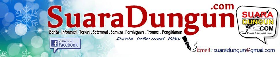 Suara Dungun