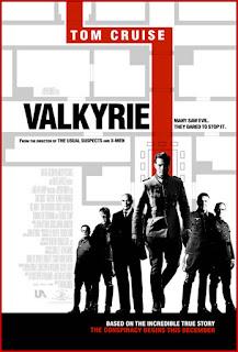 valkyrie-poster-2008