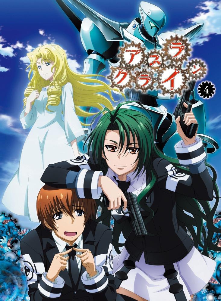 moonlight summoner u0026 39 s anime sekai  asura cryin u0026 39   u30a2 u30b9 u30e9 u30af u30e9 u30a4 u30f3  asura kurain