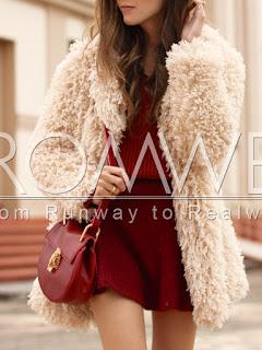 http://www.romwe.com/Apricot-Long-Sleeve-Faux-Fur-Coat-p-134199-cat-676.html?utm_source=dzieciaczkowo-kolorowo.blogspot.sg&utm_medium=blogger&url_from=dzieciaczkowo-kolorowo