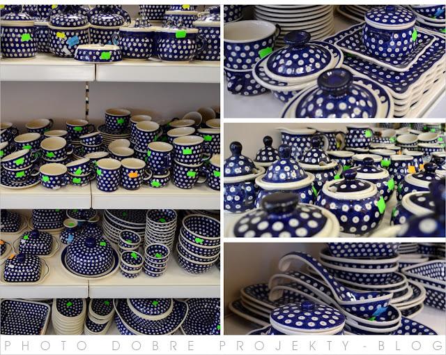 Dobre Projekty Blog Sklep Ceramiki Boles Awiec Gda Sk
