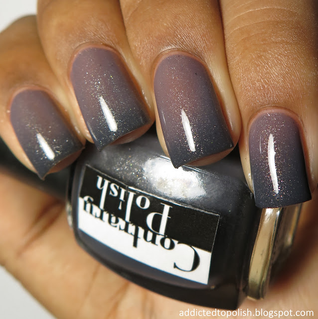 contrary polish ch ch changes a box indied december 2015