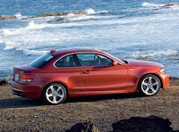 BMW-1-Series-128i-Coupe-2010