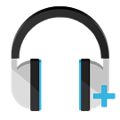 NexMusic + 3.1.0.5.3 APK